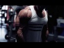 IFBB PRO Jeremy Buendia LVFT Motivation