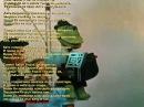 """Крокодил Гена """"Голубой вагон"""" на восьми языках, български превод"""