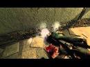 S.T.A.L.K.E.R. Lost Alpha release trailer