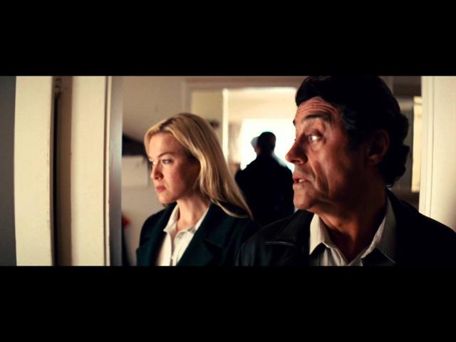 Дело №39 (2007) - Trailer