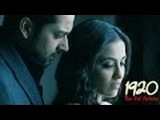 1920 Evil Returns - Hindi Movies 2015 Full Movie - Horror Movie - English Subtitles - Official
