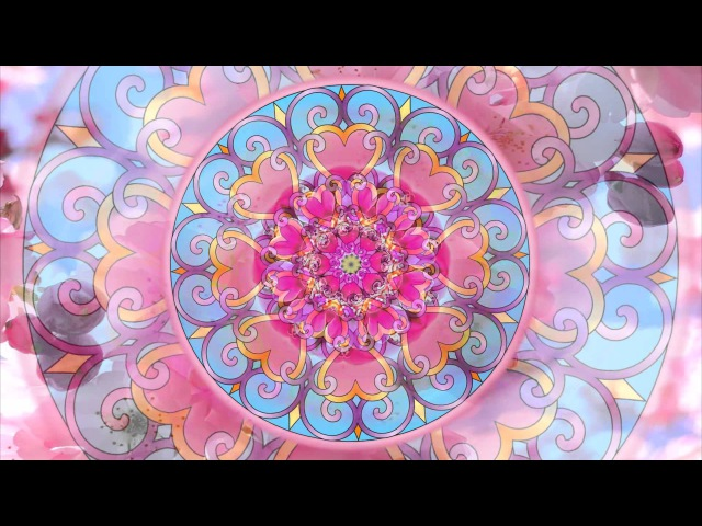 «О, ум, всегда воспевай божественное имя,всегда повторяй имя Бога-Рамачандра