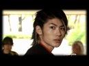 Gokusen _Ogata Yamato / Kazama Ren Oretachi no Seishun