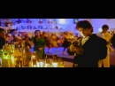 Tere Ishq Men Nachenge Full Song HD720P
