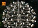 Full Compilation of Kinetic masterpieces by Anthony Howe