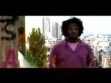 Geno Young - Les Nubians - Honeydew