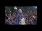 Iced Earth Gettysburg Trilogy