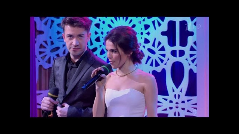 Сати Казанова / Arsenium - До рассвета live - Давай поженимся HD