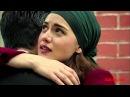 """""""Королёк — птичка певчая"""" (Çalıkuşu) (2013) - Feride&Kamran (Aşk)"""