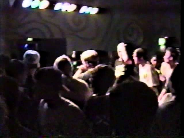Chorus of Disapproval - Long Beach, CA 08/17/1991 [full show]