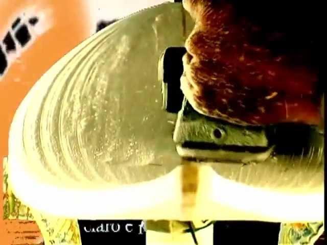 Rodox - Quem Tem Coragem não finge (Official Music Video HQ)