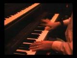 Al Di Meola Project - Live at The Palladium - 1992 - Full show