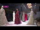 Новая Модная Коллекция Медни Кадыровой