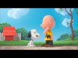 Снупи и мелочь пузатая в кино | Официальный трейлер 1 | HD