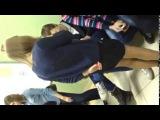 Проказник в школе раздел девочку