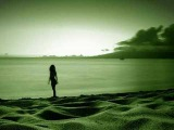Oceanlab - Breaking Ties (Above &amp Beyonds Analog Heaven Mix)
