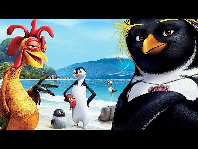 New Kids Movies for Children - Walt Disney Movies Full Length - Animated Cartoon for Kids