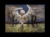 Павел Кашин - Моя Ангел