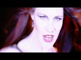 Timo Tolkki's Avalon (w Floor Jansen) - Design the Century (Official  New Album  2014)