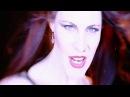 Timo Tolkki's Avalon (w/ Floor Jansen) - Design the Century (Official / New Album / 2014)