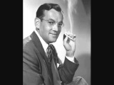 Glenn Miller - Moonlight Sonata