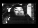 Эльмира Уразбаева Добрый вечер, милый друг мой