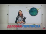 Вusiness Lingua School: программа Step by Step in Business English (Шаг за шагом)