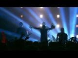 Pendulum Live At SEOne 2006 Full Concert (HQ)
