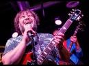 School of Rock Reunion Concert - Jack Black - BEST QUALITY