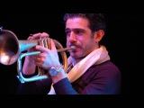 Paolo Fresu Italian Trumpet Summit - Joy Spring