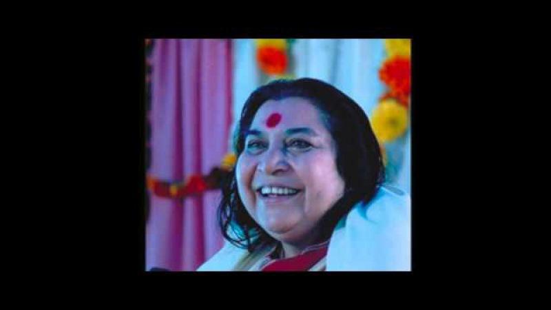 Laharla Sahaja Cha Pataka