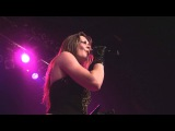After Forever - Dreamflight Live ProgPower USA VIII (2007)