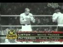 Sonny Liston vs Floyd Patterson, II (long)