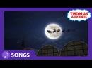 It's Christmas Time | Thomas Friends