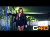 VIKI MILJKOVIC - MENE LOSE DOBRO ZNA (OFFICIAL HD VIDEO 2016) ►HIT►HIT►HIT►