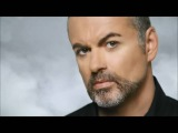 George Michael - True Faith - Video Clip Red nose day 2011 live - Vocoder not Auto-Tune