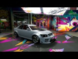 Test-Drive SULTAN RS (Lexus IS) GTA 5  Online(Xbox One)