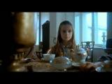 Детский фильм «Тайна тёмной комнаты»