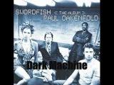 Paul Oakenfold - Dark Machine
