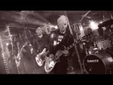 Tommy Joe Ratliff - Loving you