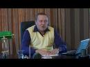 2013-03-03 Пришельцы рулят. Референдум о Конце света.