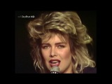 Kim Wilde You Keep Me Hangin' On Na sowas!