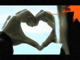 Dj A . Romeo &amp Alja - Ne ya