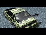 SLRR| Nissan S14