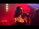 Cadaveria - Irreverent Elegy - Brin de Zinc - 30 janvier 2016 - HD Multicam