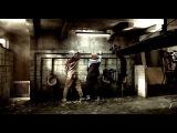BIGBANG(GD&ampT.O.P) - '