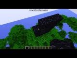 Портал в АД ! ( minecraft 1.5.2 )