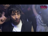Laidback Luke vs. Example - Natural Disaster (OFFICIAL VIDEO)
