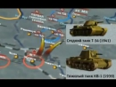 Битва за Москву (65 серий)