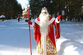 2l5M3ztkJ0c Зимний поезд к Деду Морозу в Великий Устюг 2016